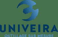 Logo-Univeira-RVB