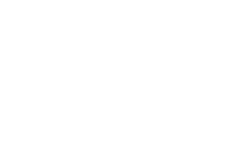 Logo-Univeira-White