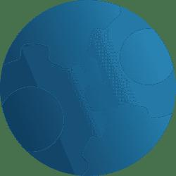 icone_productivite 1