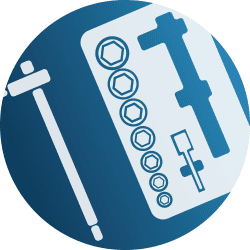 icone_rangement 1