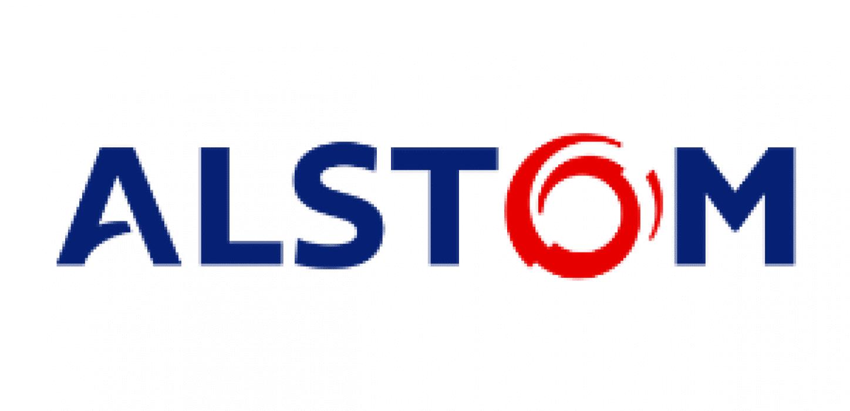 Logo Alstom Univeira