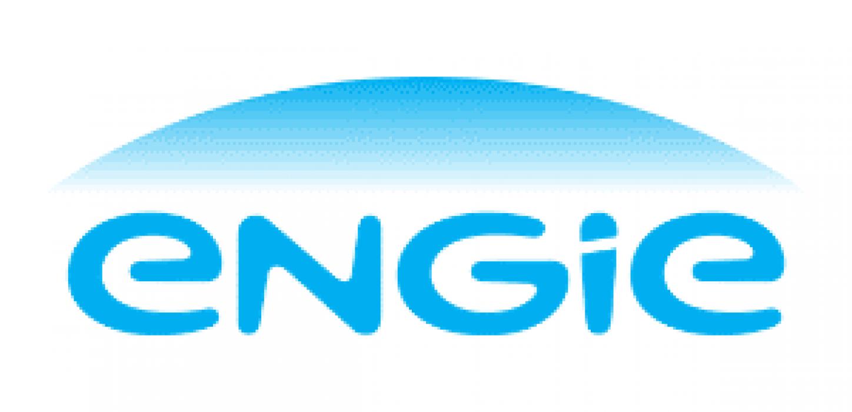 Logo Engie Univeira
