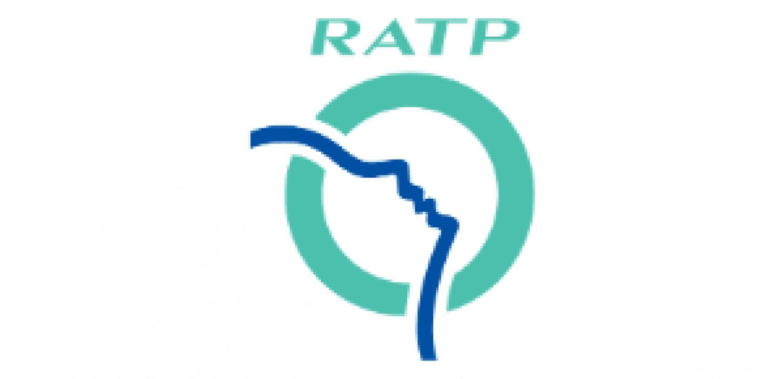 Logo RATP Univeira